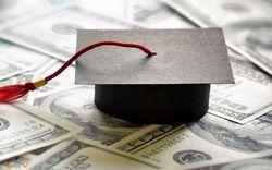 شرایط ثبت نام ارز دانشجویی اعلام شد