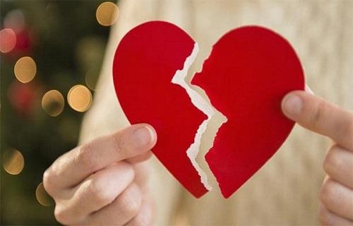 سواد عاطفی چیست؟/چه کنیم طلاق عاطفی به سراغمان نیاید؟