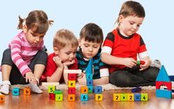 چند راهکار مناسب برای افزایش پشتکار در کودکان