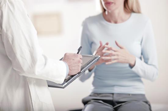 قویترین گیاهان دارویی برای درمان بیماریهای زنانه/ عفونتهای رحمی را بدون دکتر و دارو درمان کنید/بیماریهای زنانه را بدون دکتر و دارو درمان کنید
