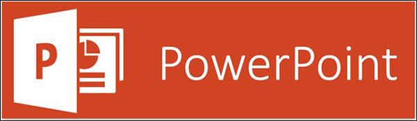 آموزش گام به گام پاورپوینت (PowerPoint) / قسمت اول
