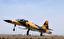 باشگاه خبرنگاران - دیلی اکسپرس: ایران با ساخت نسل جدیدی از جنگندههای بومی، غرب را در شوک فرو برده است