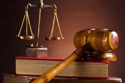 تاوان سنگین قصور پزشکی/جراح بینی به پرداخت دیه محکوم شد