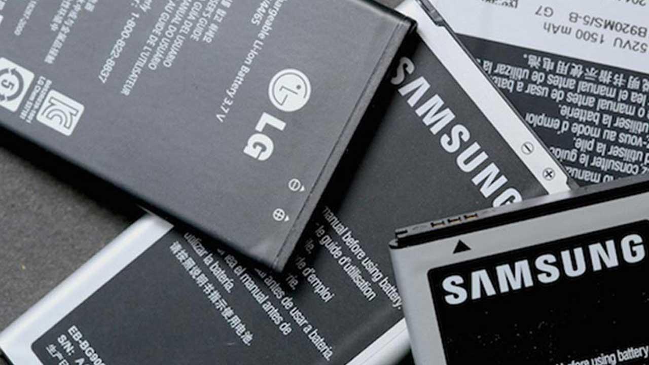 نکاتی کاربردی برای افزایش عمر باتری موبایل + فیلم