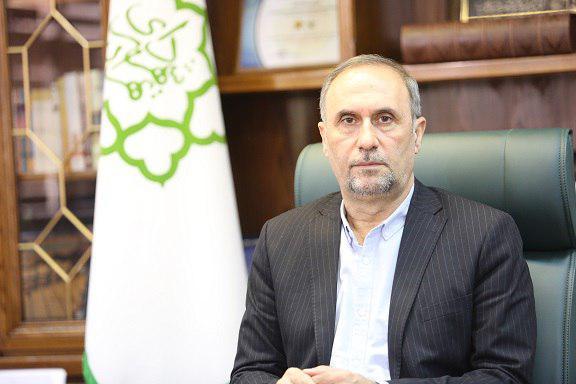 ۵ گزینه شهرداری تهران انتخاب شدند + سوابق