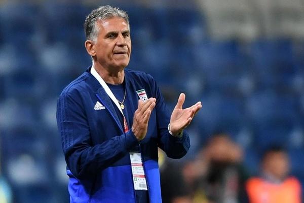 آیا کی روش و برانکو برای فوتبال ایران سود مالی داشتهاند؟