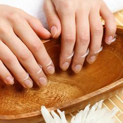 خوراکی های محبوب ناخن را بشناسید+اینفوگرافی