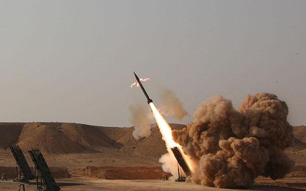 تلآویو و حیفا زیر سایه کدام موشکهای ایرانی قرار دارند؟