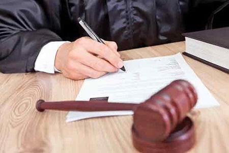 قلم هایی که  حکم حبس را امضا نمی کنند!