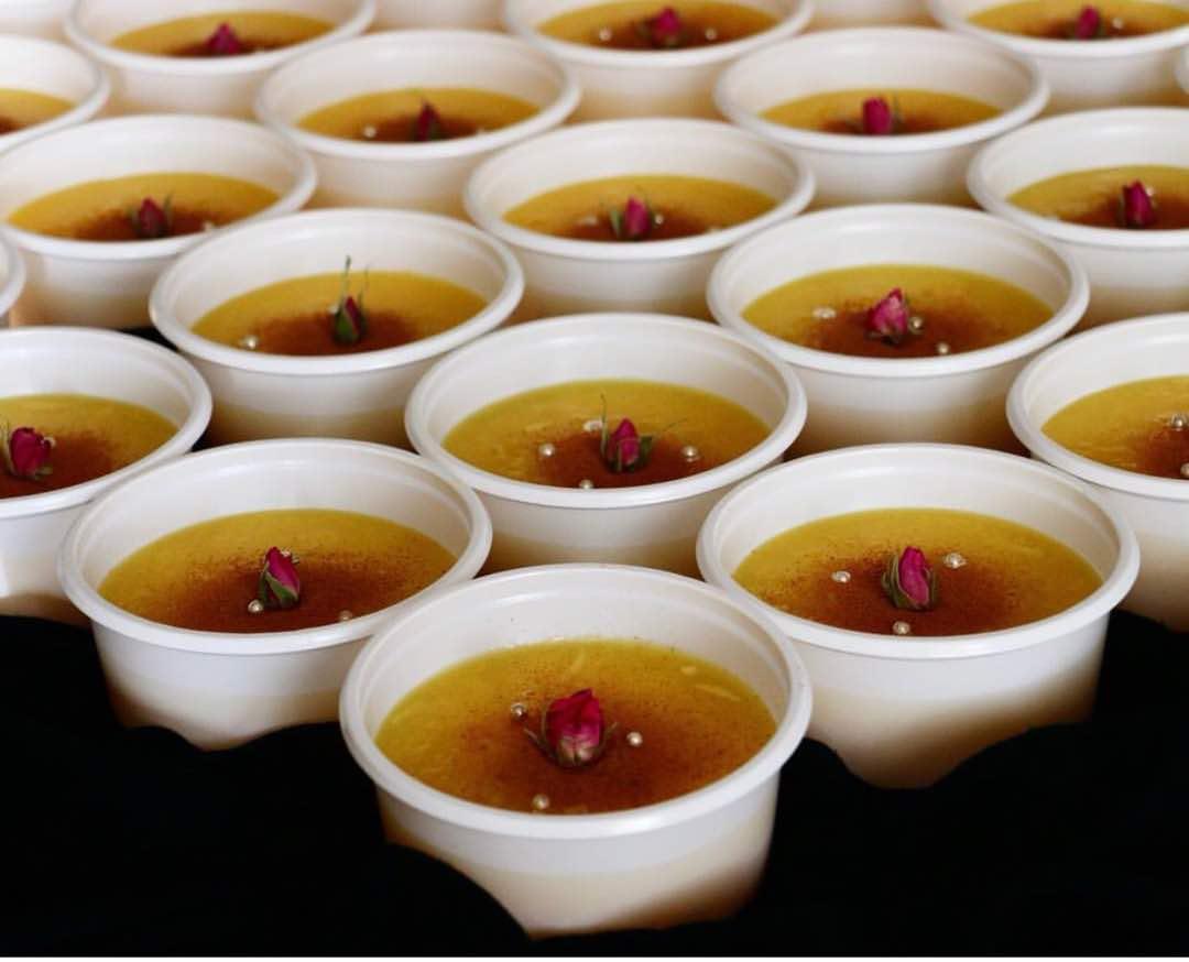 سرطان و مشکلات کبدی در پی استفاده از ظروف یک بار مصرف/ با این روش از شر ضررهای ظرف یک بار مصرف خلاص شوید