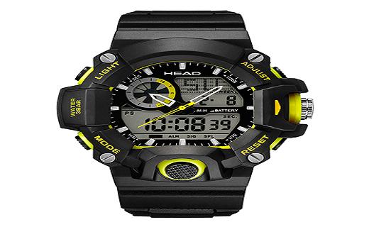 خرید ساعت مچی دیجیتالی چقدر هزینه دارد؟