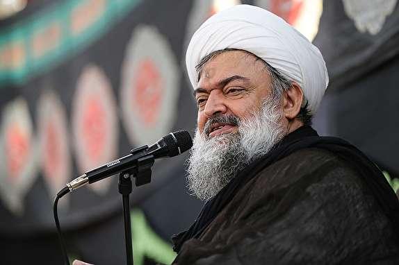 چگونه امام حسن (ع) چهره نفاق صلح طلبی بنی امیه را آشکار کرد؟