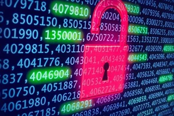 باشگاه خبرنگاران -آینده دزدیهای اینترنتی؛ دلایلی که منجر به افشای اطلاعات کاربران می شود/غولهای فناوری چگونه اینترنت را ناامن کردند؟