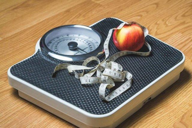 چرا برخی رژیمهای غذایی موثر نیستند؟