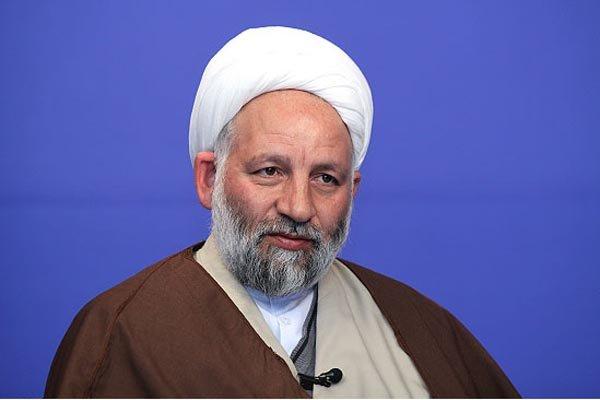 غدم کارایی این تحریمهای آمریکا برای ملت ایران امر اثبات شدهای است/آینده روشن است و ما از این فشارها عبور خواهیم کرد
