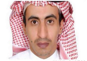 مرگ یک روزنامهنگار دیگر سعودی، این بار در عربستان و تحت شکنجه