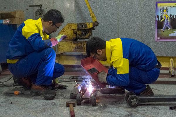 رنج جوانان پایتخت انرژی کشور از بیکاری