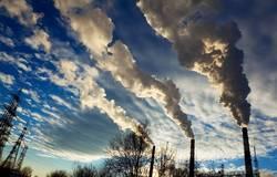 هنگام آلودگی هوا چه بخوریم؟ +اینفوگرافی