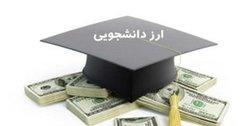 خبر مهم صبح جمعه///فردا؛ 19 آبان آغاز ثبتنام دریافت ارز دانشجویی
