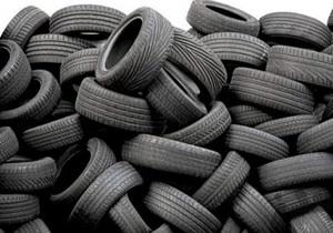 توزیع بیش از پنج هزار حلقه لاستیک بین رانندگان قم