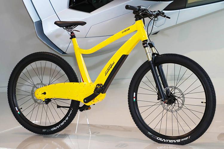 خرید دوچرخه در بازار چقدر هزینه دارد؟