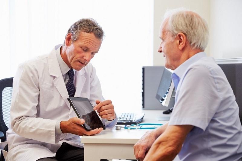راههای طبیعی کاهش خطر ابتلا به سرطان پروستات