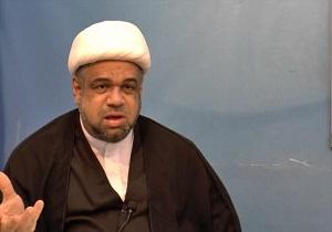 حکم حبس ابد برای شیخ سلمان با هماهنگی آل سعود بود