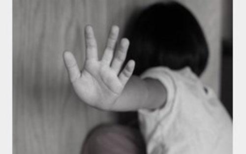 واکنش مدیرکل بهزیستی استان تهران در خصوص تعرض به کودک ۶ ساله در مهد کودک