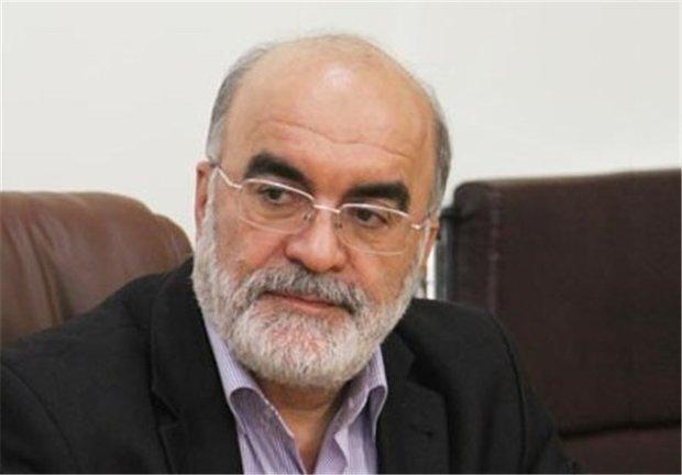 سفر رئیس سازمان بازرسی کل کشور به مسکو
