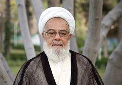 اظهارات ضدایرانی پمپئو بیشتر بهانهتراشی علیه ایران بود/آمریکاییها مجبور به عقبنشینی از سیاستهایشان علیه ایران میشوند