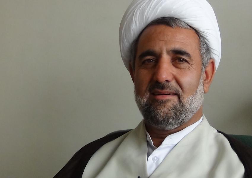 ادامه پایبندی ایران به برجام به اقدامات 1+4 بستگی دارد/ طرح دو فوریتی مجلس برای بازگشت به شرایط قبل از برجام