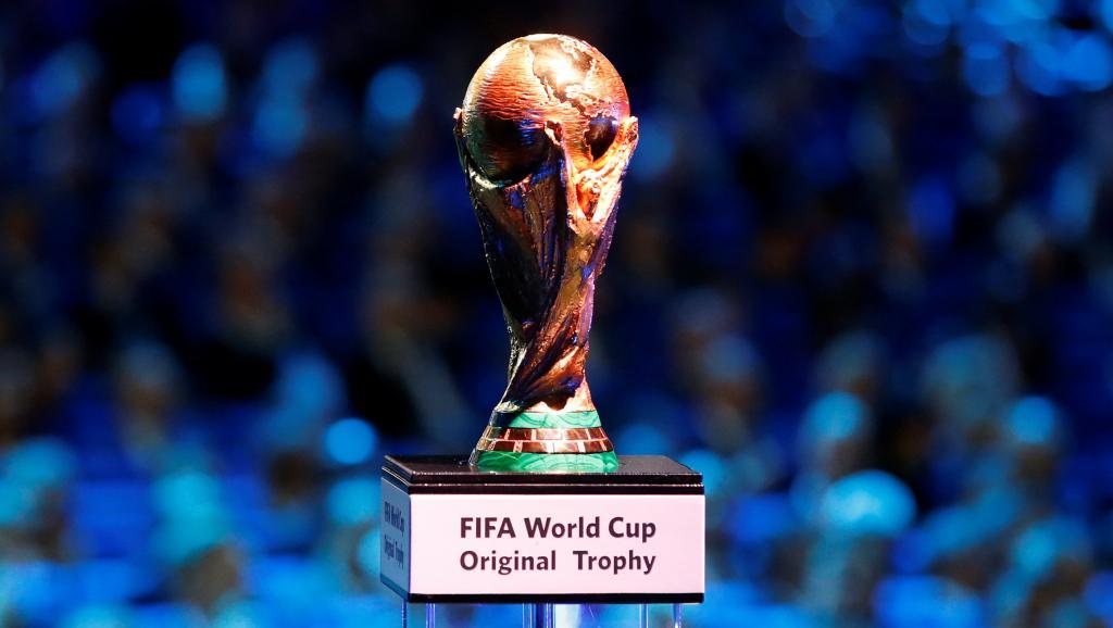 احتمال برگزاری مسابقات جام جهانی 2022 قطر در ایران قوت گرفت