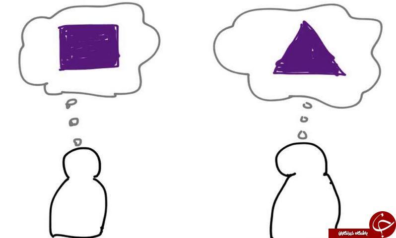 به راحتی آب خوردن سوء تفاهمها را نابود کنید! +روشهایی برای جلوگیری از سوء تفاهم