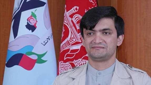 هیات شورای عالی صلح امروز به مسکو می رود/ گفتگوهای صلح باید به رهبری و مالکیت افغان ها صورت بگیرد