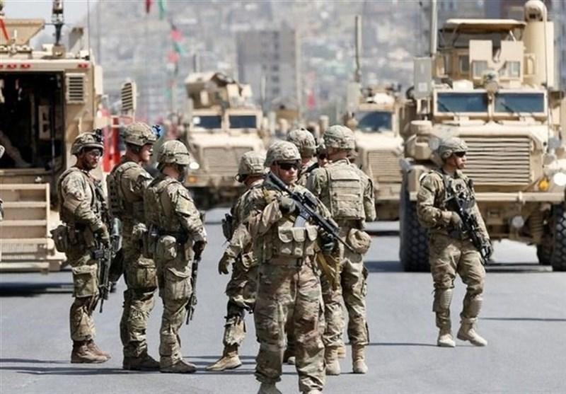 نشریه آمریکایی: آمریکا نمیتواند با استفاده از زور و تسلیحات بحران افغانستان را حل کند