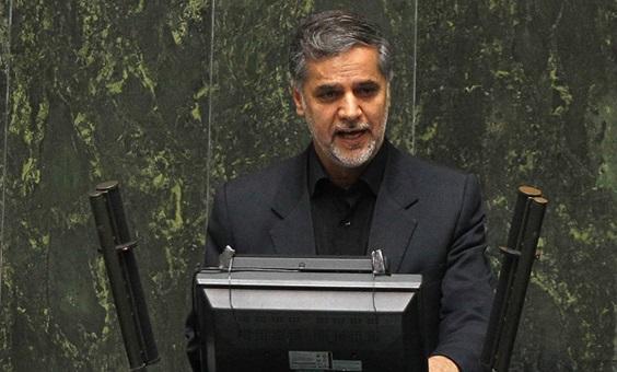 نقوی حسینی