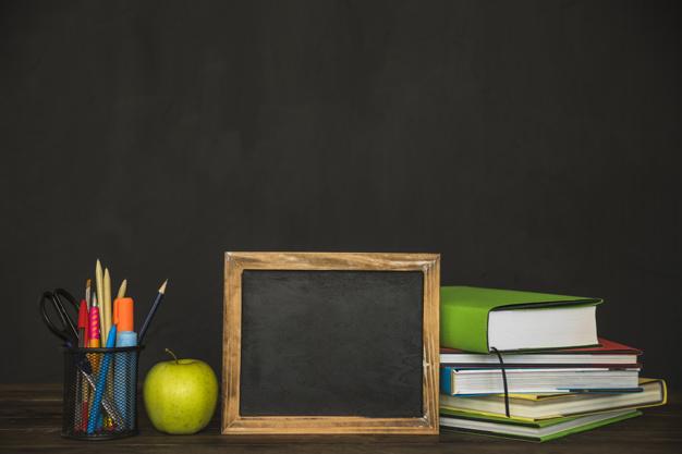 از احتمال تغییر و تحولات در بیمه تکمیلی فرهنگیان تا جذب دانشجومعلم جدید در دانشگاه فرهنگیان