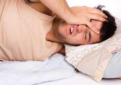 وقتی اختلالات خواب سلامتی ما را تهدید میکند!