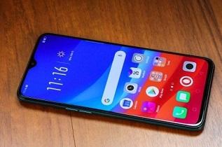 شرکت Oppo دو گوشی نسل جدید خود را ماه آینده میلادی عرضه خواهد کرد