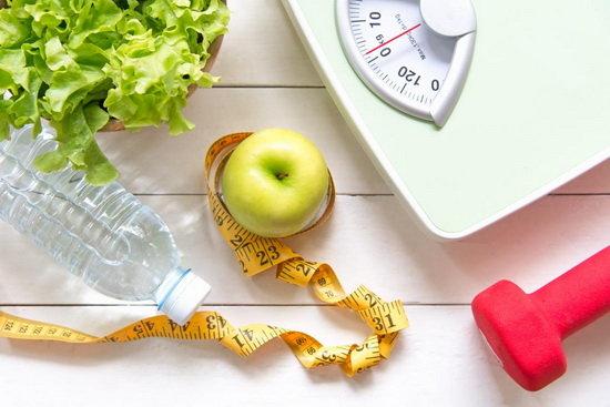 راهکارهای برای رسیدن به تناسب اندام بعد اززایمان