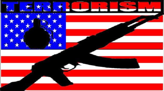 پشت پرده حمایت سازمان اطلاعاتی آمریکا از فعالیتهای ۵ گرو تروریستی ضد انقلاب علیه ایران