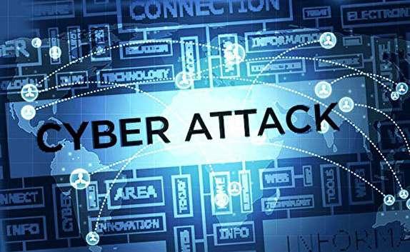 واقعیات ماجرای حمله یک بدافزار مشابه استاکسنت به زیرساختهای کشور/ دفع حدود 90 درصد تهدیدات سایبری به صورت خودکار