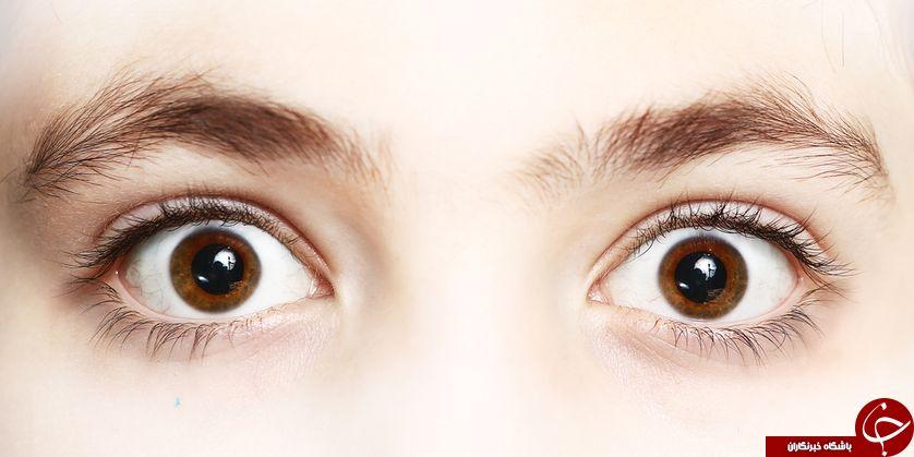 راههایی برای برقراری ارتباط چشمی / ترفندهایی برای بهبود مهارتهای برقراری ارتباط چشمی + تمرینهای برقراری ارتباط چشمی مناسب