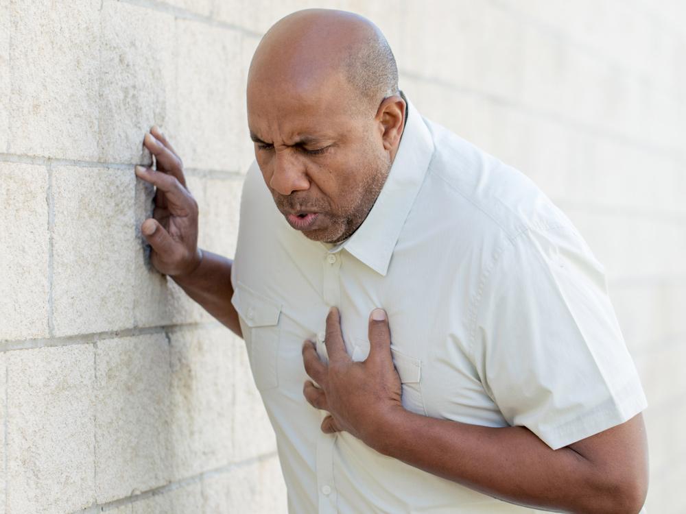 آیا سرو صدا باعث حمله قلبی می شود؟