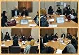 باشگاه خبرنگاران - ۹۵در صد نیات موقوفات مهاباد مربوط به مساجد و امورات مرتبط با آن است
