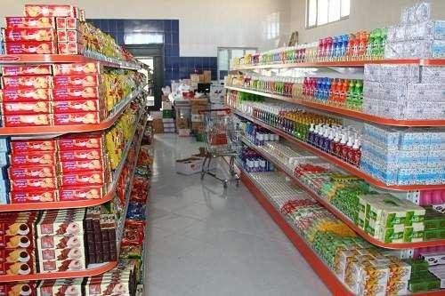 جزئیات واردات بهداشتی موادغذایی اعلام شد/ برخورد با شرکتهای پخش موادغذایی بدون مجوز