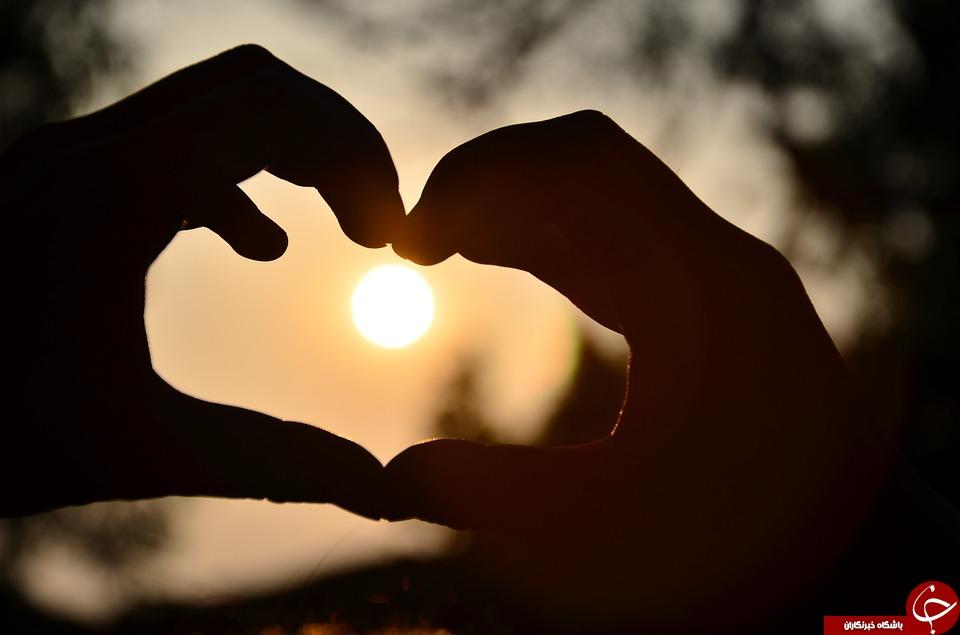 عشق بی قید و شرط چیست و آیا اصلا چنین عشقی وجود دارد؟ / روشهایی برای تشخیص عشق واقعی