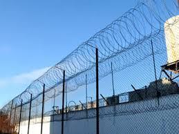 ۲۷ کشته بر اثر شورش در زندانی در تاجیکستان