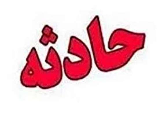 باشگاه خبرنگاران - جان باختن دو کودک در چاله آب در گلستان