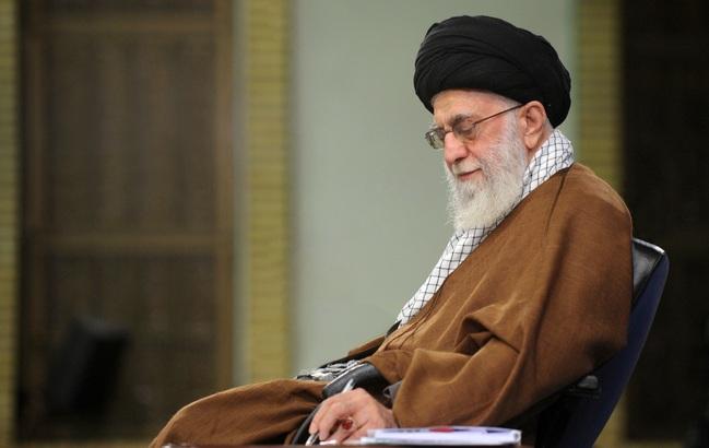 پیام رهبرانقلاب در پی شهادت جانباز شهید سیدنورخدا موسوی مفرد